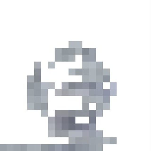 GaribaldiMap (portraits)